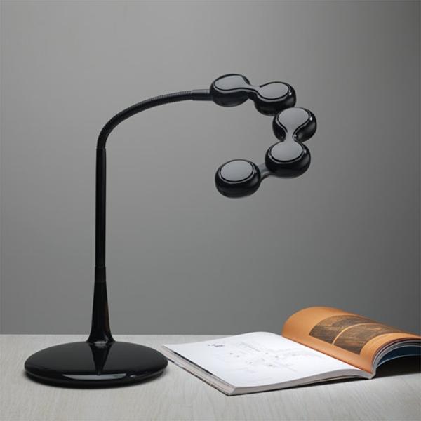 minimaliste-desgin-du-lampe