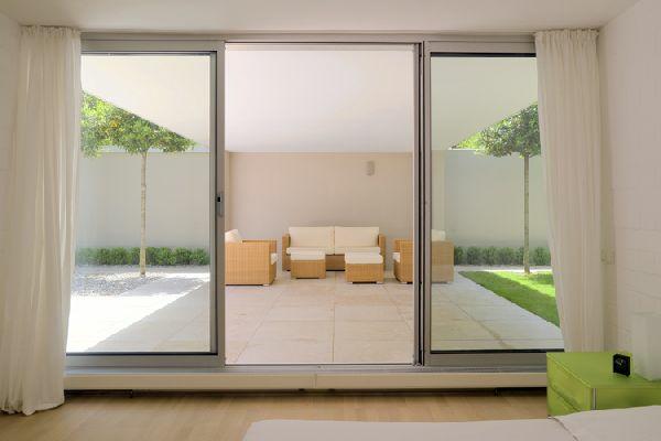 minimaliste-design-et-modèle-porte-coulissante-vintée