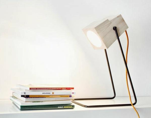 minimaliste-luminaire-pour-votre-bureau