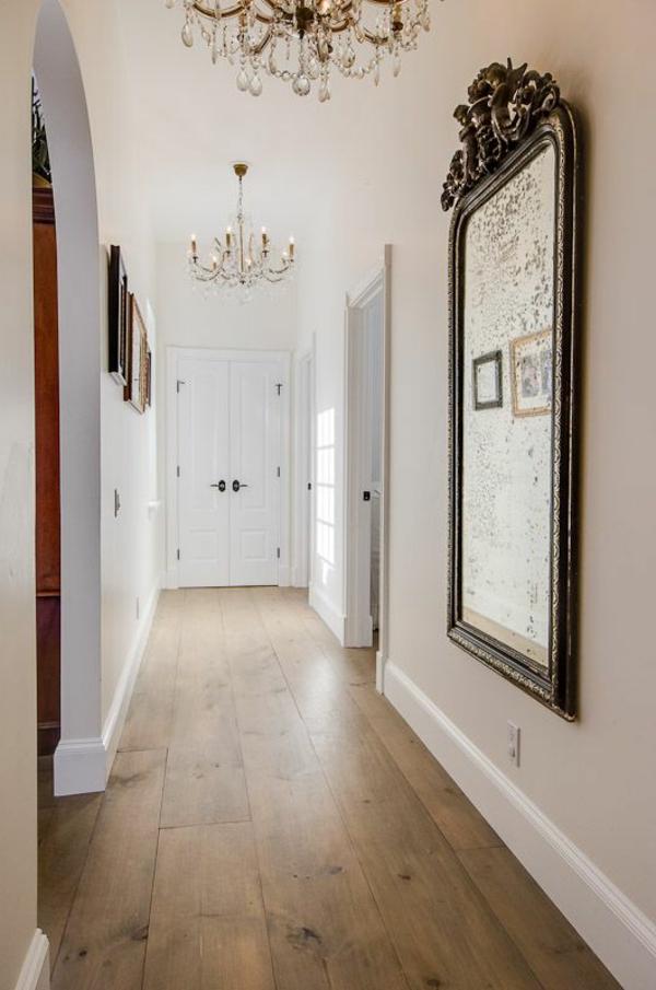 miroir-baroque-couloir-élégant