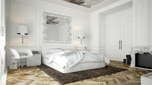 miroir chambre de bebe des id es novatrices sur la conception et le mobilier de maison. Black Bedroom Furniture Sets. Home Design Ideas