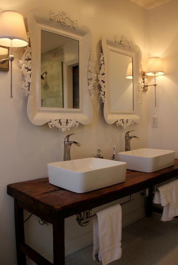 miroir-baroque-deux-miroirs-et-deux-lavabos-rectangulaires