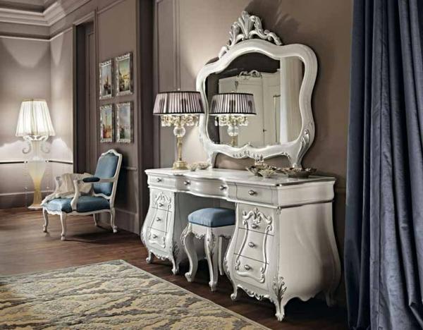 miroir-baroque-intérieur-baroque