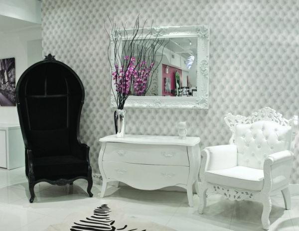 miroir-baroque-jolis-fauteuils-baroques