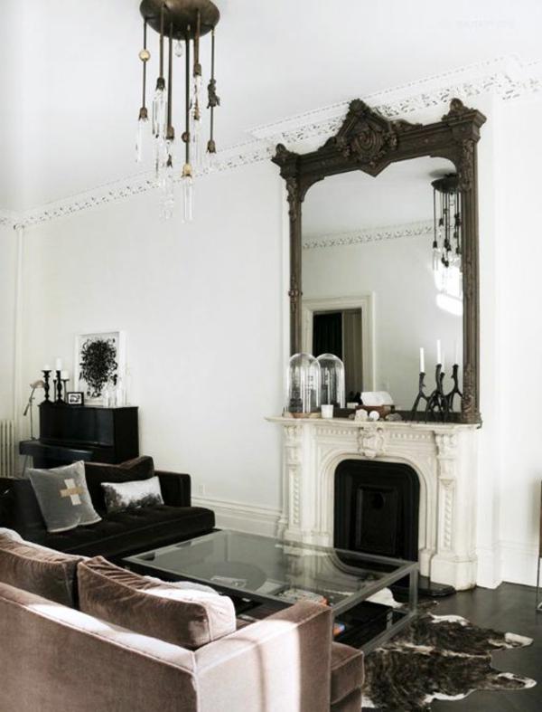 miroir-baroque-miroir-mural
