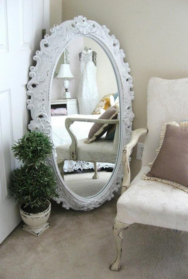 miroir-baroque-miroir-oval-baroque