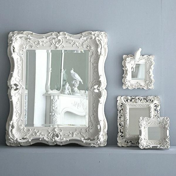 miroir-baroque-miroirs-jolis