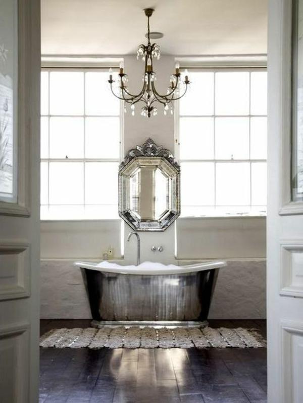 Miroir Salle De Bain Art Deco ~ Meilleures Idées Pour Votre Maison ...