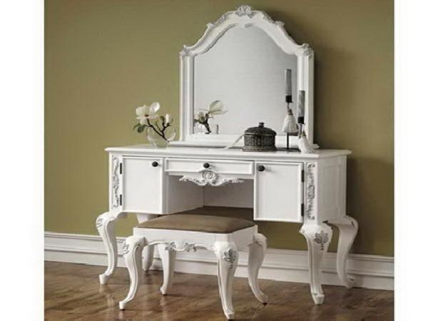 miroir-baroque-table-coiffeuse-baroque
