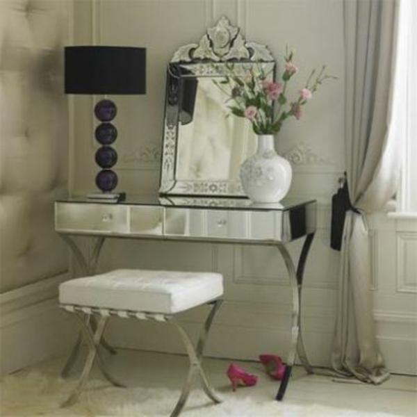 miroir-baroque-table-coiffeuse-coquette
