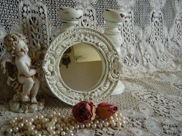 miroir-baroque-un-miroir-rond-baroque