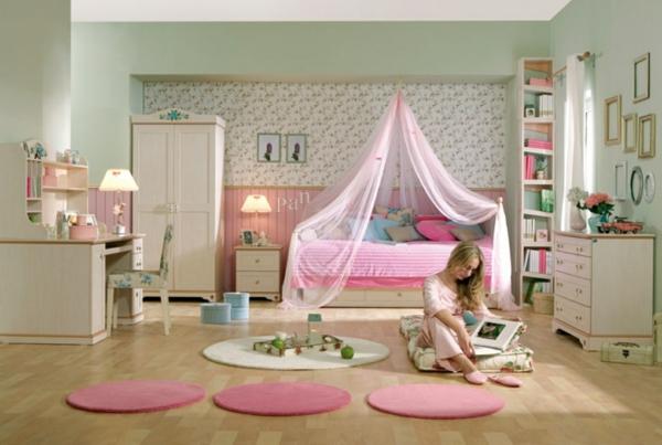 mobilier-design-denfant-pour-une-chambre-original