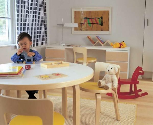 mobilier-enfant-ecologique-en-bois-naturel