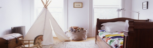 mobilier-enfant-ecologique-original-idée-de-de-décoration