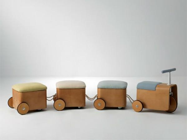 mobilier-enfant-ecologique