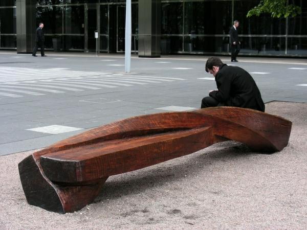 mobilier-urbain-Londres