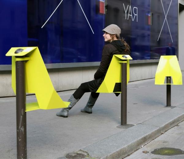 mobilier-urbain-assises