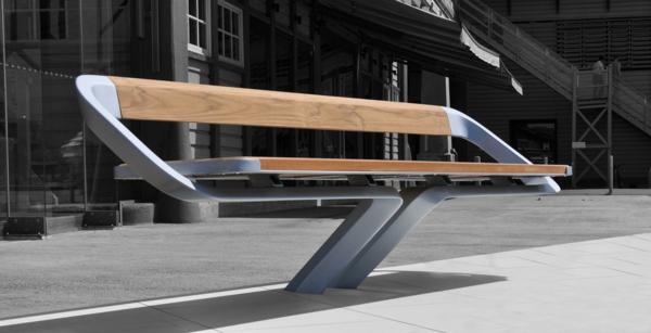 mobilier-urbain-banquette-en-bois-et-acier