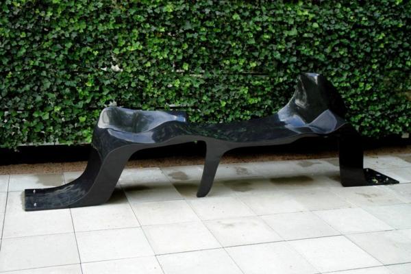mobilier-urbain-banquette-en-fibre-de-verre