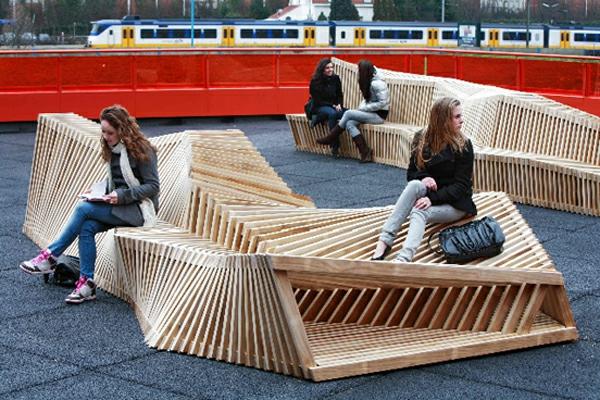 mobilier-urbain-des-bancs-uniques