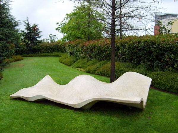 mobilier-urbain-designs-design-artistique