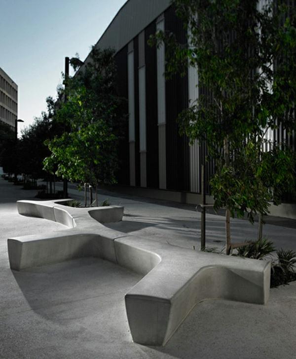 mobilier-urbain-designs-innovants