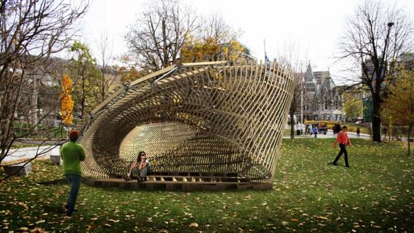 mobilier-urbain-installation-effet-visuel-extraordinaire