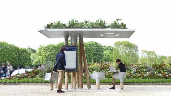 mobilier-urbain-la-statio-wi-fi