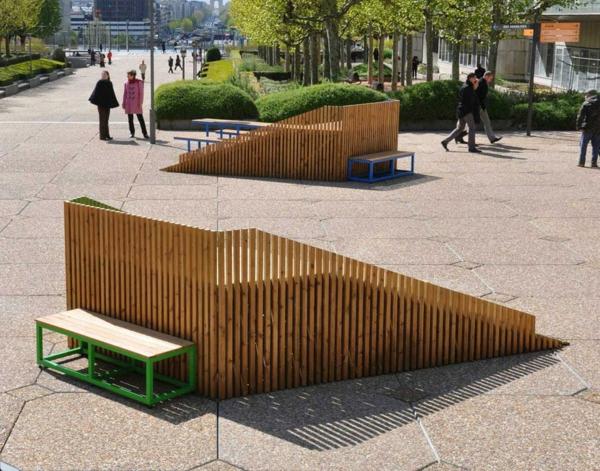 mobilier-urbain-les-dunes