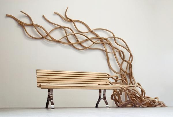 mobilier-urbain-mobilier-art