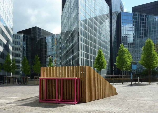 mobilier-urbain-une-dune-urbaine