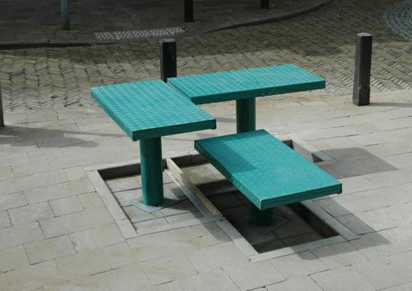 mobilier-urbain-pop-up