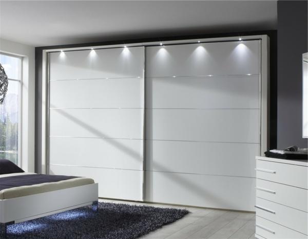 armoire chambre moderne armoire chambre masculine design super moderne g