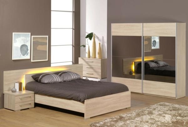 moderne-chambre-a-coucher-complète
