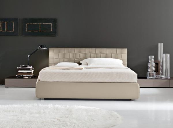moderne-sommelier-du-lit-pour-chambre-a-coucher