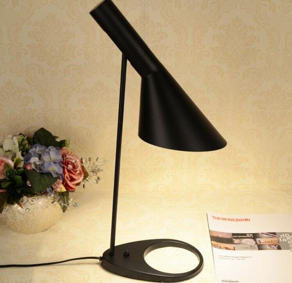 noir-design-pour-votre-bureau