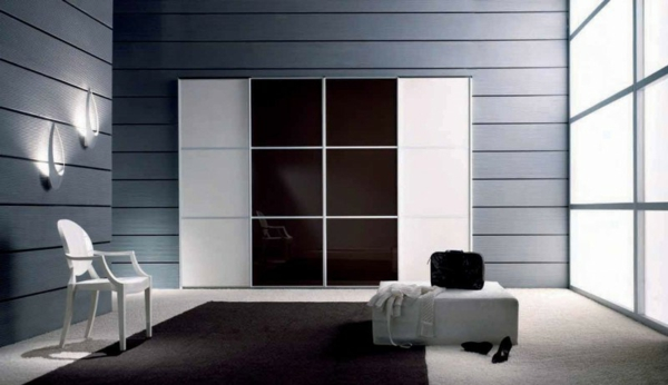 noir-et-blanc-pour-le-garderobe