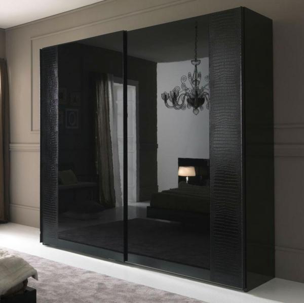 noir-garderobe-luxueux