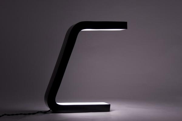 noir-lampe-idée-nantesatlantique-