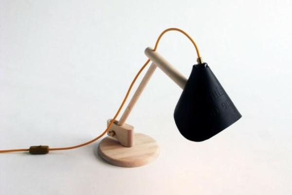 noir-lampe-pour-votre-maison