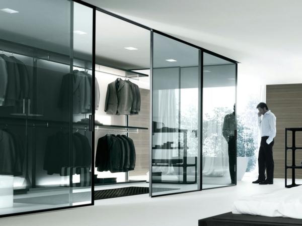noir-vitrage-porte-coulissante-de-dressing