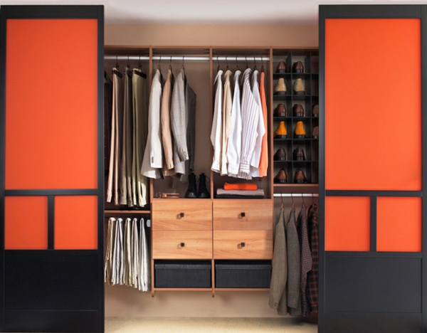 orange-porte-coulissante-de-dressing
