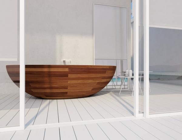 original-baignoire-en-bois-et-des-portes-coulissante-en-glace-design-minimaliste