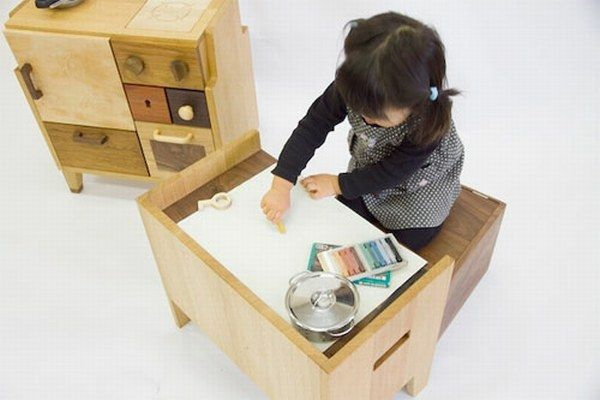 original-bureau-mobilier-enfant-ecologique