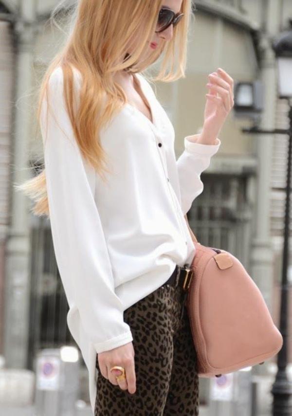 original-design-avec-chemise-blanche-femme-