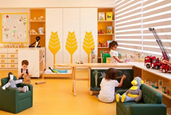original-design-pour-la-chambre-de-jеux