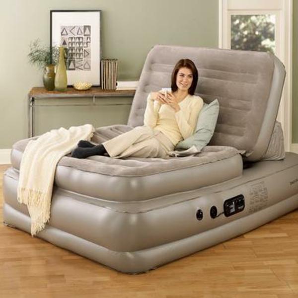 original-matelas-gonflable-comme-un-lit-confortable-que-vous-pouvez-mettre-dans-différent-
