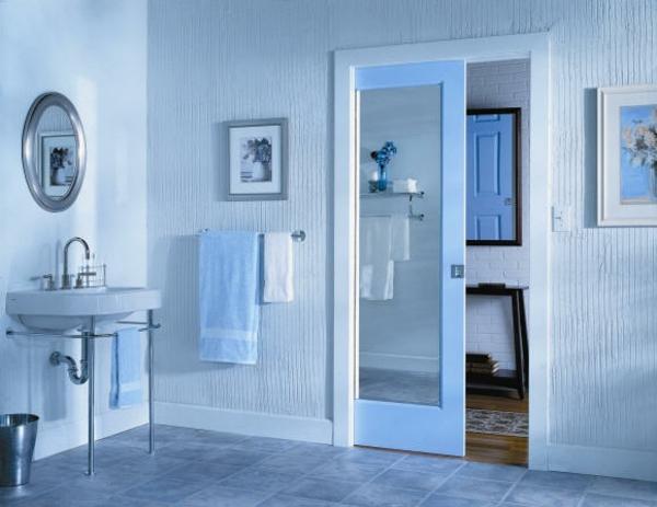 original-porte-coulissante-pour-la-salle-de-bain-pour-votre-maison