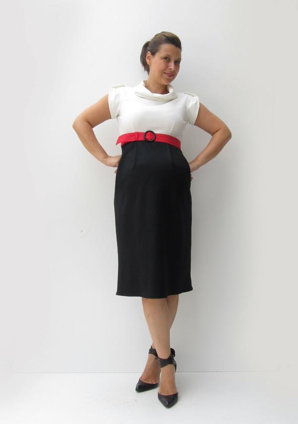 original-robe-pour-femme-ensainte-pendant-sa-grossesse