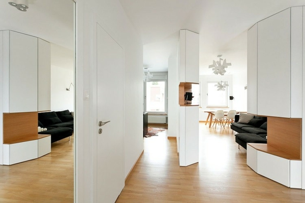 -photos-de-maison-contemporaine-dun-pilote